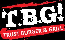 Trust Burger & Grill